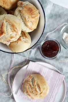 Best Bread Recipe, Bread Recipes, Mary Recipe, Little Chef, Bread Bun, Piece Of Bread, Pampered Chef, Bread Baking, Breakfast Recipes