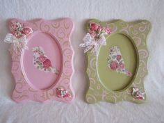 Wooden Boxes, Painting On Wood, Craftsman, Decoupage, Decorative Plates, Inspiration, Home Decor, Inspired, Country