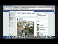 Facebook Networking To Grow Your Network - http://youtu.be/RrYvmgNmPuI