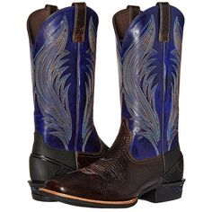 Products Boots and Cowboys on Pinterest