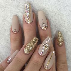16 Best Nail Art Designs! View them all right here ->   http://www.nailmypolish.com/best-nail-art-designs-16-best-nail-art-designs/   @nailmypolish