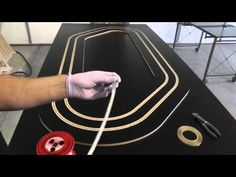 18 best slot cars images on pinterest slot car tracks slot car rh pinterest com Wiring Ho Slot Car Slot Car Controller Wiring