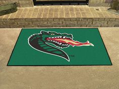 University of Alabama at Birmingham All Star Mat