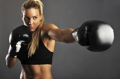 #Kickboxing & #Boxerfit at #RonZalko #Fitness & #Yoga and much, much more! http://www.ronzalko.com/calendar/ click for your free trial http://www.ronzalko.com/free-trial/ #Kitsilano #Vancouver