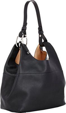 Delvaux Givry With Me PM Shoulder Bag -  - Barneys.com