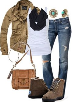 Find More at => http://feedproxy.google.com/~r/amazingoutfits/~3/2p7XLZj0mN8/AmazingOutfits.page