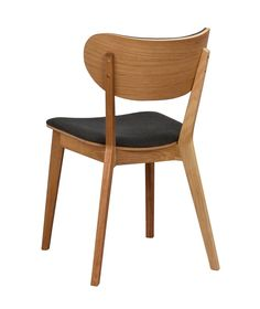 Decor Interior Design, Interior Decorating, House Doctor, B & B, Dining Chairs, Restaurant, Retro, Inspiration, Furniture