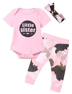 f6adcaa6222f 16 Best Best Baby Clothes images