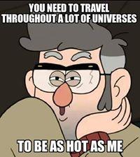 Gravity Falls Porn Fakes - Gravity Falls Gay Fakes | Gay Fetish XXX