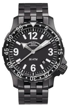 Marinus Datum - Marinus - Nautische Armbanduhren - Armbanduhren | Mühle-Glashütte GmbH nautische Instrumente und Feinmechanik