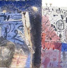 MARCOROSSI artecontemporanea   Medhat Shafik Metropolitan Museum, Biography, Egyptian, Artwork, Painting, Work Of Art, Auguste Rodin Artwork, Painting Art, Artworks
