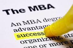Administración de negocios para el éxito
