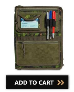 Home - CPGear Military Patches Velcro Patches, Image Processing, Image List, Notebook Covers, Pen Holders, Badge, Military, Map, Laptop Sleeves
