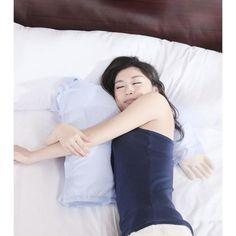 Besoin d'un calin ?   Super moelleux  Avec haut de pyjama   #coussin #cushion #boyfriend #petitcopain #petitami #alone