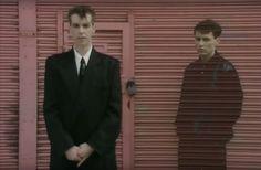 West End Girls - Pet Shop Boys (Parlophone) No. 1 (Jan '86) https://en.wikipedia.org/wiki/West_End_Girls