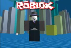 20 Best Roblox Images Roblox Birthday Cake Roblox Cake Birthday Cake