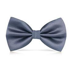 Dressystar Hochwertige Fliege Schleife für Smoking Business Hemd Marineblau: Amazon.de: Bekleidung