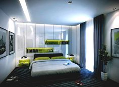 New Bedroom Ideas For Men On A Budget With Live Creating Yourself ...