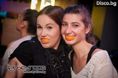 Disco.BG – :: Club BEDROOM Sofia BULGARIA presents Special Friday Party Night 11.10.2013 ::