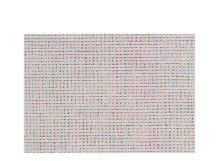 Corey Rug 160 x 230cm, Multi | made.com