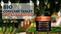 BIO COFFCARE TABLET: For Cough Relief & Flu Management that is formulated to give relief in conditions of flu, cold and cough. It relieves headache and nasal. Physical Education Games, Health Education, Natural Home Remedies, Natural Healing, Cough Relief, How To Relieve Headaches, Nasal Congestion, Respiratory System, Organic Herbs