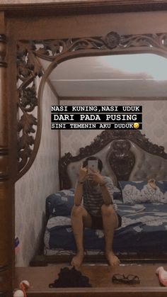 Quotes Rindu, Quotes Lucu, Quotes Galau, Story Quotes, Tumblr Quotes, Text Quotes, Mood Quotes, Funny Quotes, Good Instagram Captions