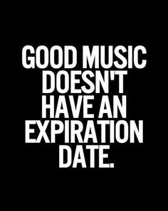 New Music Quotes Lyrics Beatles Words Ideas Dance Music, Music Lyrics, Music Music, Reggae Music, Blues Music, Live Music, Local Music, Rasta Music, Techno Music