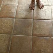 How to Clean and Shine Ceramic Tile | Tile flooring and Cleaning