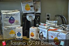 oh my this giveaway would be perfect for mornings or cold nights http://www.3princesandaprincess2.com/2013/12/unlock-your-perfect-cup-with-tassimo-t.html?showComment=1387248985266#c5971932588994750377