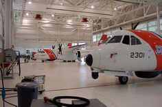 Mobile - MPAs in Mobile by U.S. Coast Guard, via Flickr