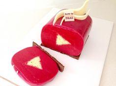 youtube cake recipe birthday