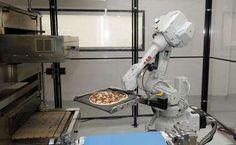 zume_pizza_making_robots