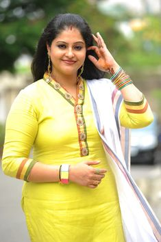 Discover thousands of images about Telugu Actress Raasi Hot Photos Beautiful Women Over 40, Beautiful Girl Indian, Most Beautiful Indian Actress, Beautiful Actresses, Indian Actress Images, Indian Film Actress, South Indian Actress, Indian Actresses, Beauty Full Girl