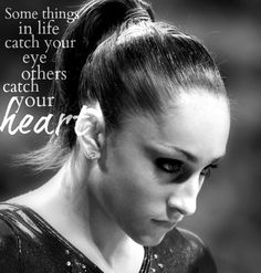 Gymnastics Quotes http://www.lushquotes.com/tags/gymnastics/  http://pinterest.com/gymnast11k/gymnastics/