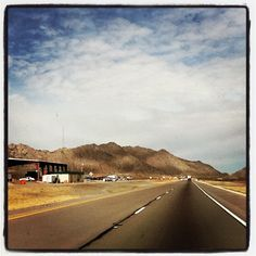 Texas ~Border Patrol getting close to Mexico