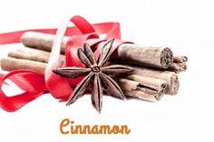 Cinnamon Heavily Scented 4, 1 ounce Wax Tarts by BubbleScents on Etsy