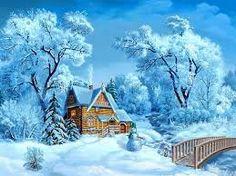 Imagini pentru iarna frumoasa