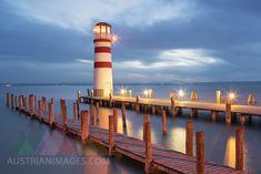 Bildergebnis für podersdorf bilder Wind Turbine, Lighthouses, Pictures