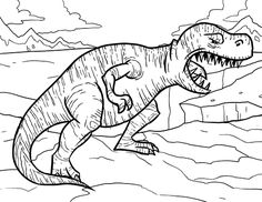 fd5ed3fb0c8dac0f8ee955ff241058b5--dinosaur-coloring-pages-coloring-pages-for-kids