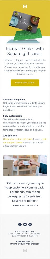gift-cards-upsell_Mobile