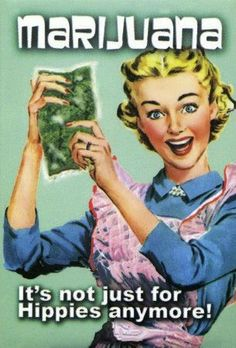 Mother's Day Special at Sergeant Green Leaf Wellness Center - $20 1/8th's(3.5g) - Recreational and Medical for the rest of the day.