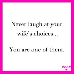 Need great ideas regarding marriage? Head to this fantastic site! Wedding Anniversary Quotes, Wedding Quotes, Wedding Humor, Parents Anniversary, Wedding Vows, Happy Anniversary, Love Quotes, Funny Quotes, Inspirational Quotes