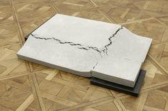 Christoph Weber: Not Yet Titled, 2014 Installation Art, Contemporary Art, Artsy, Artwork, Concrete, Work Of Art, Auguste Rodin Artwork, Artworks, Art Installation