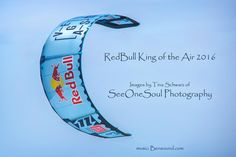 """Not for the fainthearted, that's for sure! What a display and what competition for the coveted title of """"King of the Air"""" on the February 2016 here at B. Kitesurfing, Finals, Letters, King, Day, Photography, Image, Photograph, Fotografie"""