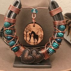 Horseshoe Crafts, Horseshoe Art, Lucky Horseshoe, Gifts For Horse Lovers, Gift For Lover, In Loving Memory Gifts, Selling Crafts Online, Good Luck Gifts, Horse Shoes