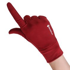 Free Shipping Cycling Gloves Breathable Outdoor Mountain Bike Special Gloves Sport Gloves Full-Finger Gloves Warm Touch Screen