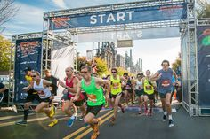 Run a 5K Faster with These Five Fun Workouts | Runner's World