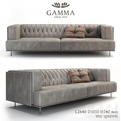 39 Trendy Ideas For Lounge Seating Ideas Armchairs Couch Furniture, Luxury Furniture, Living Room Furniture, Furniture Design, Modern Sofa Designs, Sofa Set Designs, Living Room Sofa Design, Living Room Designs, Beautiful Sofas