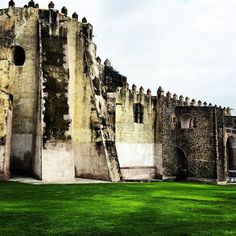 #findesemanacultural #unpueblomagicomas #pueblomagico #yuriria #Guanajuato #Mexico #mexicolindoyquerido #exconventodesanagustin #ameestedia #arquitectura