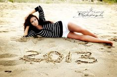 Senior Picture Ideas For Girls | Senior pictures for girls :)